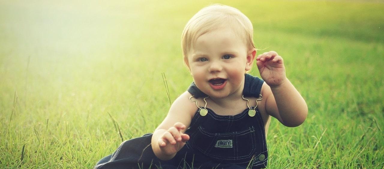 Babynahrung Test ist die Anlaufstelle für kompetente Kaufempfehlungen.