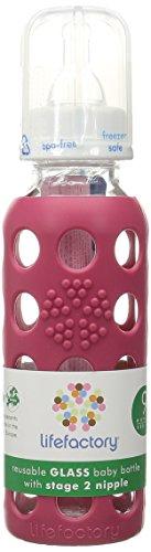 Babyflaschen Test ist besonders darauf spezialisiert Kaufempfehlungen für TOP Produkte auszusprechen.