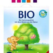 Folgemilch Test ist für alle Mütter und Väter geeignet, die auf der Suche nach der richtigen Babynahrung sind.