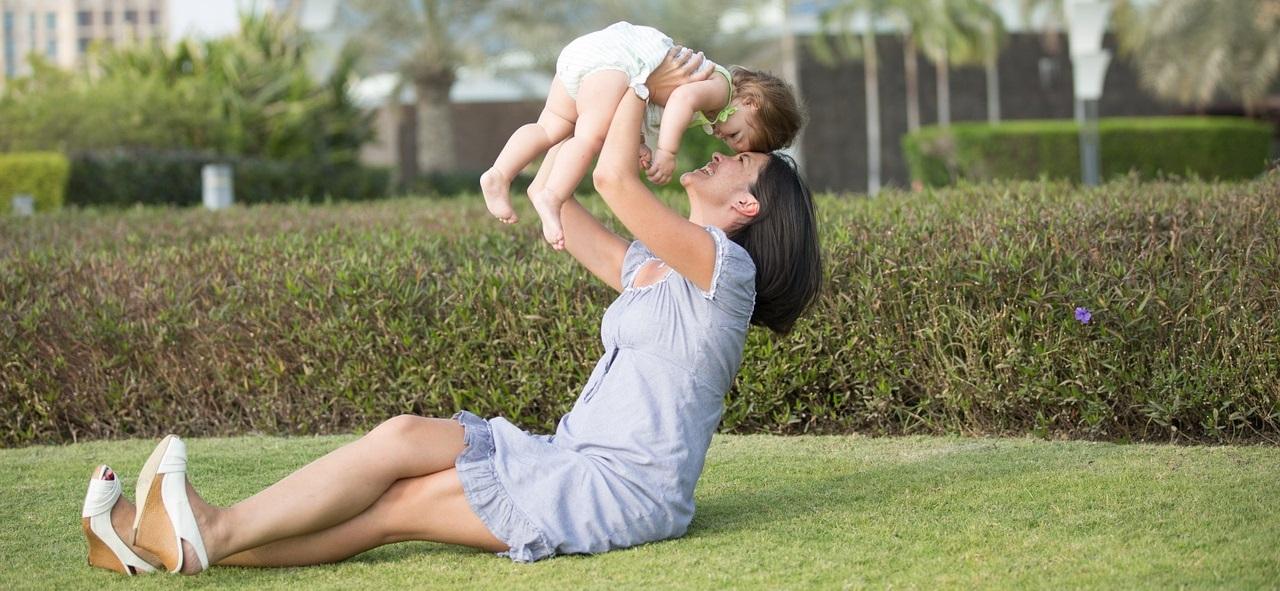 Babymilch Test zeigt Ihnen die besten Milchprodukte, damit Sie und Ihr Säugling eine unbeschwerte Zukunft haben.