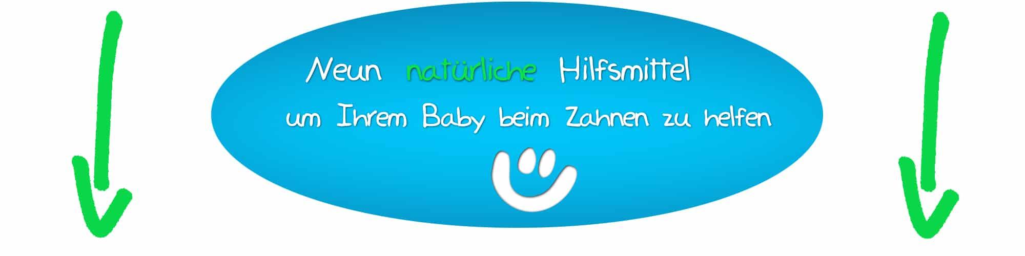 babynahrung-test-was-hilft-beim-zahnen