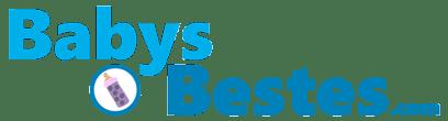 Babys Bestes… alles Rund um Babynahrung